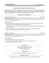 entry level hr assistant cover letter human resources  marriage is a private affair theme essay resume builder university cover letter for