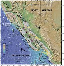 Nautical Charts Sea Of Cortez Image Result For Bathymetry Of The Sea Of Cortez Mexico