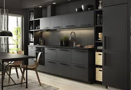 kitchen cabinet materials in kerala best of ikea gray kitchen cabinets awesome kitchen astounding ikeahod pics