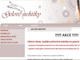 Kadeřnictví Zuzana Dvořáková Ve Městě Praha 4 Michle