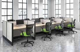 Source Office Furniture Ideas