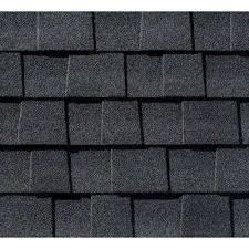Timberline Natural Shadow Charcoal Lifetime Architectural Shingles 33 3 Sq Ft Per Bundle