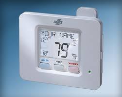 york thermostat models. lx series york thermostat models