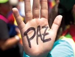 Resultado de imagen para La guerra y la paz en América Latina y el Caribe