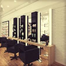 Beauty Parlour Interior Decoration Service Provider Office Extraordinary Parlor Interior Design