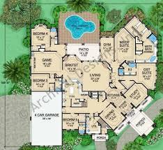 estate house plans. excellent european estate house plans a home minimalist apartment gallery