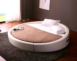 BedroomEndearing Images About Round Bed Beds Models And Circular Frame  Fbcedadffeffc Handsome Cool Round Beds Design