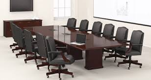 meeting room table and chairs. conference room furniture fort wayne; table; table for sale wayne meeting and chairs