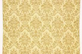 design yellow gold background hd