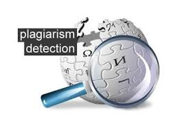 plagiarism check report for research papers penprint ijr