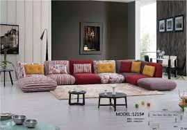 modern sectional sofas. Plain Sofas Modern Sectional Sofa With Sofas I