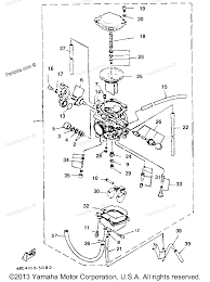 Further in addition besides moreover further yamaha ttr 125 wiring diagram in likewise wiringxr400red furthermore elect493