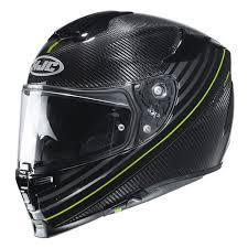 Revzilla Helmet Size Chart Hjc Rpha 70 St Carbon Artan Helmet