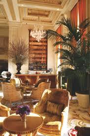 The Living Room Wine Bar Top 5 Wine Bars In New York City Haute Living
