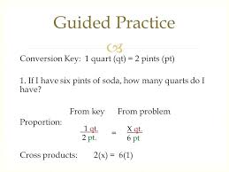Veritable Pints Gallons Conversion Chart Liter Quart Gallon