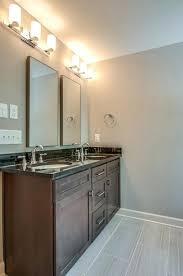 bathroom remodeling nashville. Bathroom Remodeling Nashville Tn Exterior 2 Bath T
