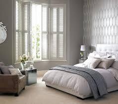 awful curtains bay window bedroom bedroom bay window decorating ideas