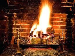 fireplace service chimney fireplace services gas fireplace service denver co