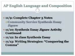 ap lang essay application essay sample papers ap lang 2009 essay