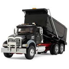 mack wiring diagrams trucks, tractor Mack Truck Wiring Lighting Mack Truck Radio Wiring Diagram