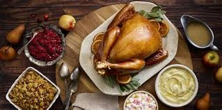 Another great christmas commerical by publix. Publix Holiday Meals 2020 Publix Christmas Dinner 2020 Publix Current Weekly Ad 11 Publix Christmas Dinners Publix Deli Turkey Dinner Fully