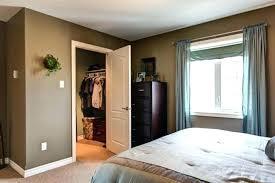 master bedroom closet alluring master bedroom closet designaster bedroom closet designs master bedroom closets