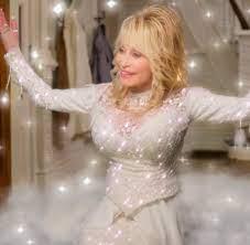Moderna: Neuer Corona-Impfstoff auch dank Dolly Parton - WELT
