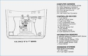 solved where is the fuel pump relay on a 1991 gmc jimmy fixya 1998 chevy blazer fuel pump wiring diagram at 98 Blazer Fuel Pump Wiring Diagram