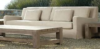 outdoor upholstered furniture. Upholstered Patio Furniture Outdoor Chairs . T