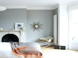 Bedroom Paint Blue Gray Blue Grey Paint Color Bedroom Aerojackson Colour