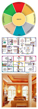feng shui office colors include. feng shui office colors elegant tips for home 76 include
