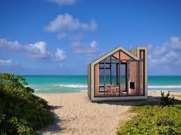 hawaii tiny house. Hawaii Tiny House H