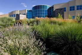 the t center at mid columbia cal center earns prestigious re accreditation