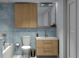 ikea bathroom lighting fixtures. Breathtaking Ikea Lighting Bathroom Ideas Lights Light Fixtures Stunning Master Lighting.jpg