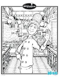 Restaurant Coloring Page Subway Restaurant Coloring Pages Lifewiththepeppers Com