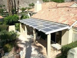 pergola with solar panels solar patio not panels on patios on the roof pergola designs solar