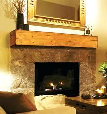how to build fireplace mantels fireplace mantel shelf homes homes making fireplace mantels