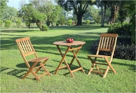 eucalyptus wood furniture medium size of outdoor wood furniture paint or stain with wood patio furniture