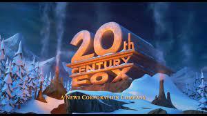 20th Century cáo, fox (Ice Age: Dawn of the Dinosaurs) - Twentieth Century  cáo, cáo, fox Film Corporation bức ảnh (22362278) - fanpop