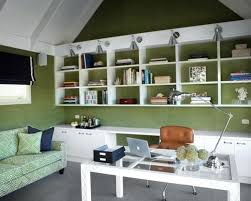 office wall shelving. Office Wall Shelves Home Shelving Ideas Pictures Remodel And Decor .