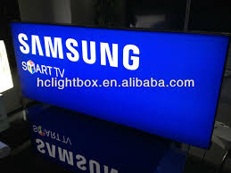 Free Standing Display Boards For Trade Shows Outdoor Double Sided Advertising Display Free Standing Fabric 97