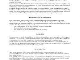 Download Where Can I Print My Resume Haadyaooverbayresort Com