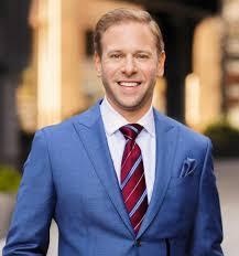The Hudson York Group New York Ny Morgan Stanley Wealth