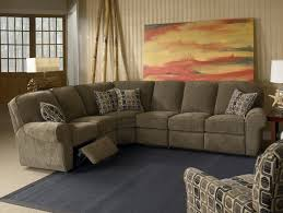 City Furniture Outlet Miami
