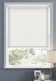 blackout blinds. Unique Blackout Image For Origin Blackout Snow  Roller Blind  And Blackout Blinds W