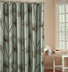 designer shower curtains with valance ideas xiyijish elegant curtain designs in also awesome for 2018