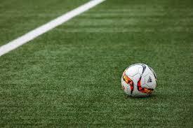 free stock photo of field grass sport stadium green grass soccer field5 green