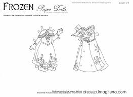 Small Picture 120 best Paper Dolls images on Pinterest Disney paper dolls