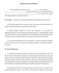 Student Agreement Contract Example Learning Contract Template Download Student Agreement ...