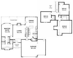 1800 square foot house plans. Extraordinary Design 1600 Sq Ft 2 Story House Plans 3 From To 1800 Square Feet On Foot 0